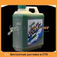 Антифриз зеленый ESPER LLC554GP ESPER / LLC554GP