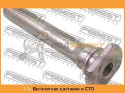 Направляющая переднего суппорта FEBEST / 0174ACU20F