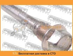 Втулка направляющая суппорта тормозного заднего FEBEST / 0174KDJ120R