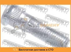 Шпилька колсная FEBEST / 2084001