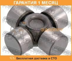 Крестовина рулевая FEBEST / AS1639. Гарантия 1 мес.