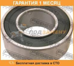 Подшипник привода опорный (345x72x25) FEBEST / AS3457225. Гарантия 1 мес.