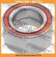 Подшипник ступичный передний (42x76x39) FEBEST / DAC42760039. Гарантия 1 мес.