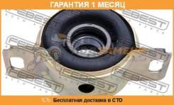 Подшипник подвесной карданного вала FEBEST / TCB004. Гарантия 1 мес.