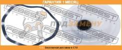 Крестовина рулевая FEBEST / ASTLC90. Гарантия 1 мес.