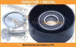 РОЛИК НАТЯЖНОЙ КОМПЛЕКТ FEBEST / 1087J200. Гарантия 1 мес.