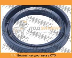 Сальник привода (30x42x7) FEBEST / 95GBY30420707R