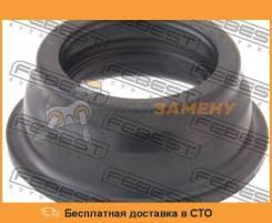 Кольцо уплотнительное свечного колодца FEBEST MCP-002 FEBEST / MCP002