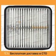Фильтр воздушный AVANTECH / AF0121