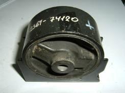 Подушка ДВС 12361-74120