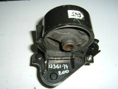 Подушка ДВС 12361-74200