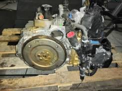 Двигатель Ford Kuga 1,6l JTMA, JQMA; JQMB