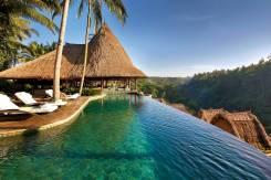 Индонезия. Бали. Пляжный отдых. Регулярные рейсы, любая продолжительность