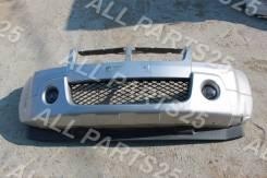 Бампер. Suzuki Escudo, TD54W Suzuki Vitara