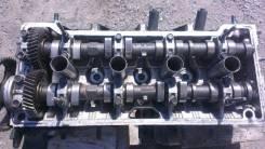 Клапан впускной 13711-15090