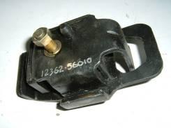Подушка ДВС 12362-56010