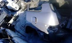 Крыло заднее левое Toyota Gaia SXM10