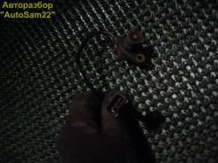 Датчик положения коленвала. Kia Potentia Kia Retona Kia Sportage, JA Двигатели: D4BB, FE, FEDOHC, FET