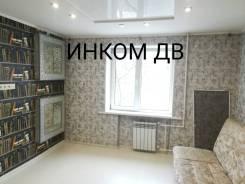 Гостинка, улица Нахимова 2. Столетие, агентство, 20,0кв.м.