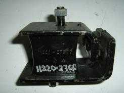 Подушка ДВС 11220-27G00