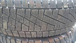 Bridgestone Blizzak MZ-01, 205/70 R15