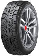 Hankook Winter i*cept X RW10, 235/55 R18