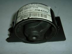 Подушка ДВС Nissan 11321-4M400