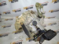 МКПП. Rover 25 Rover 200 Двигатели: 14K2F, 14K4F, 16K4F