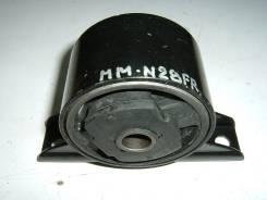 Подушка ДВС Mitsubishi MR102792