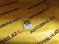 Сальник коленвала. Chevrolet Tracker Chevrolet Orlando Chevrolet Cruze Chevrolet Aveo Opel Astra LDE, LEX, LHD, LUD, LUJ, LVL, Z16XEP, LAF, LEA, LLW...