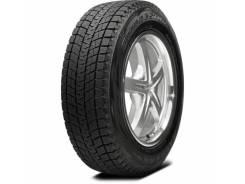 Bridgestone, 255/55 D18