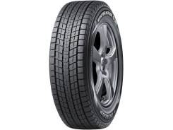 Dunlop Winter Maxx SJ8, 255/55 D18 R