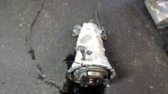 КПП - автомат (АКПП) Chrysler Crossfire