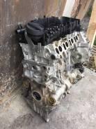 Двигатель BMW 5-серия F10/F11/G30