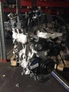 Двигатель BMW X1 F48