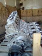 Двигатель Cadillac Escalade IV