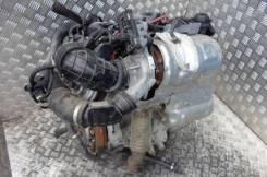 Двигатель MINI COOPER COUNTRYMAN