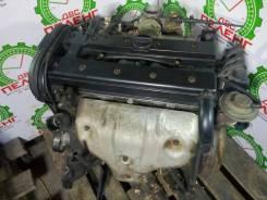 Двигатель C20SED/X20SED, Evanda, Magnus/Leganza. V-2000cc. Контрактный.