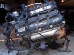 Двигатель Dodge Durango
