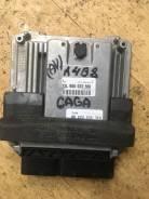Блок управления двс. Audi A5, 8T3, 8TA Audi A4, 8K2, 8K5 Audi S5, 8T3, 8TA Audi S4, 8K2, 8K5 AAH, CABA, CABB, CABD, CAEB, CAGA, CAGB, CAHA, CAHB, CAKA...