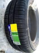 Michelin Energy XM2+, 185/70 R14