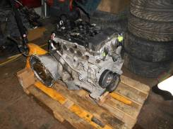 Двигатель Mercedes-Benz C-Class W203 M271.946 KE18 ML RED