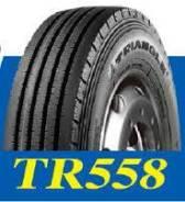 Triangle TR558
