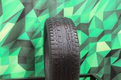 Goodyear Ultra Grip Performance, 225/50 R16