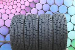 Goodyear Ultra Grip Ice Navi Zea Hybrid, 225/55 R16