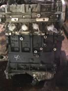 Двигатель AUM AUQ 1.8 турбо Фольксваген Гольф 4