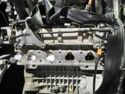 Двигатель 1.4 л. AHW Гольф 4 и Шкода Октавия BCA