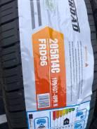 Farroad FRD96, 205 80 R14LT