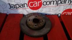 Диск тормозной передний правый Chevrolet Epica 2006-2012