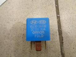 Реле Hyundai Getz 2002-2010 Номер OEM 952242D000